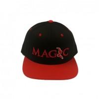 snapback-red-black