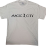 Magic_City_Classic_Mens