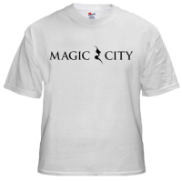 Magic_City_Classic_Mens-tee