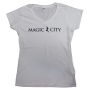 Magic_city_classic_womens