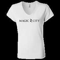 Magic_city_classic_womens