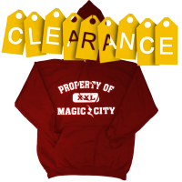 mc_property_of_hoodie_RED-clearance-sale