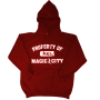 mc_property_of_hoodie_RED