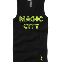 Magic_City_Bullet_tank