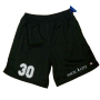 Magic City shorts