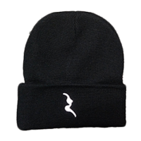 Magic City Beanie
