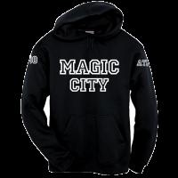 Magic-city-allstar-hoodie-