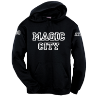 Magic-city-allstar-hoodie