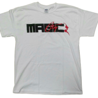 magic-city-red-script-tee