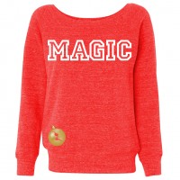 magic-city-xmas-hoodie-2