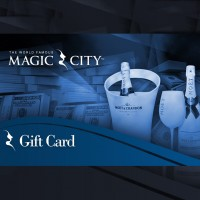 magic-city-gift-card