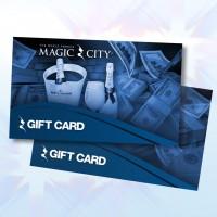 mc_gift_card_box