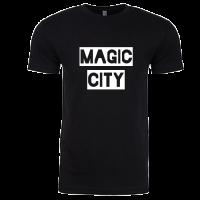 Black-blackout-magic-city-t