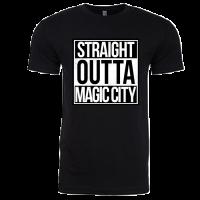 Straight-outta-magiccity