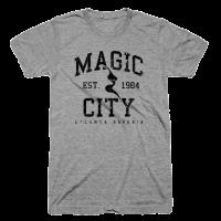 Varsity Shirt 2