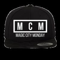 mcm_snapback_