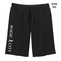 magic_city_shorts_oe