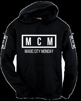 mcm_hoodie_magic_city_monday_hoodie_