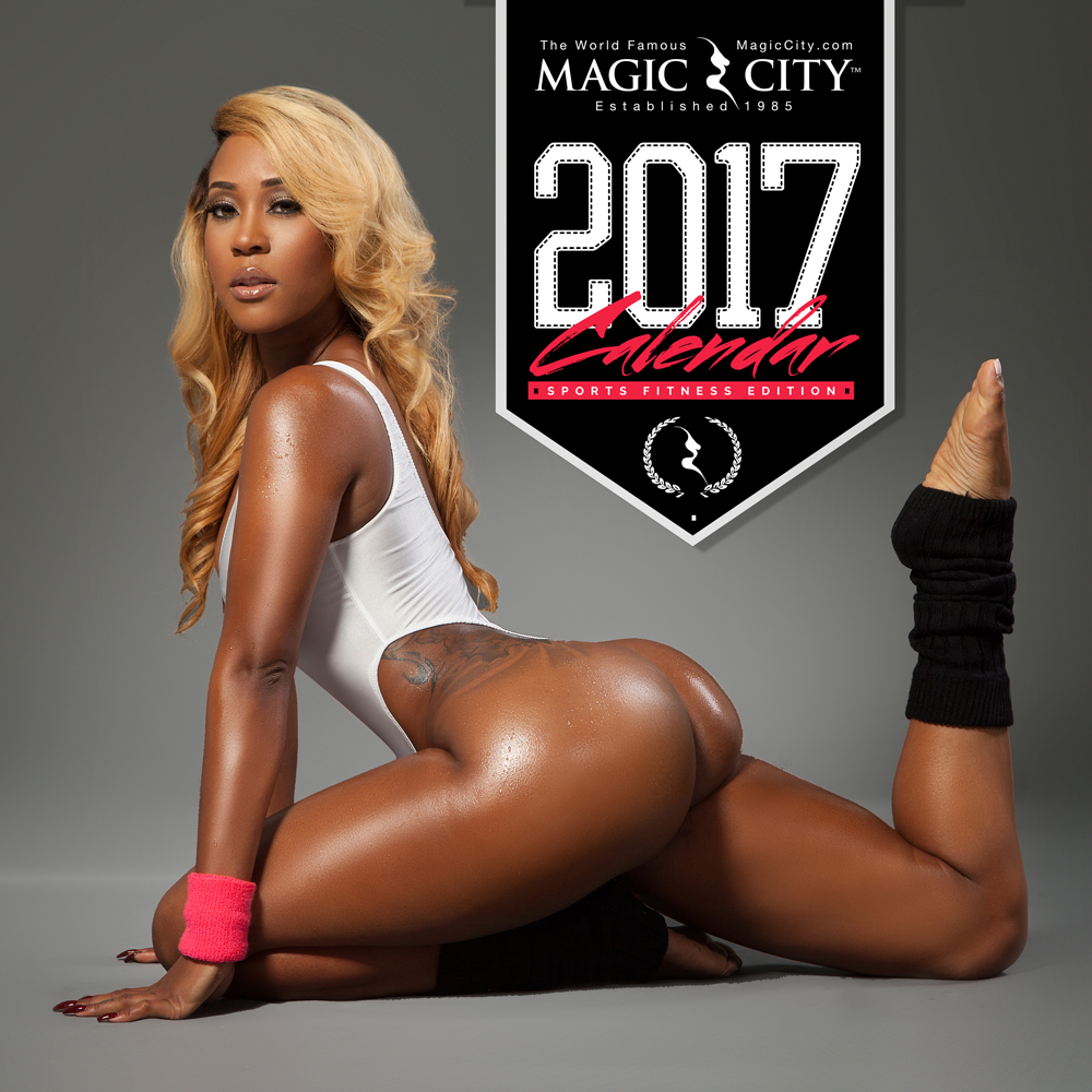 magiccity_2017_calendar