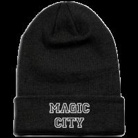 Magic City Allstar Beanie