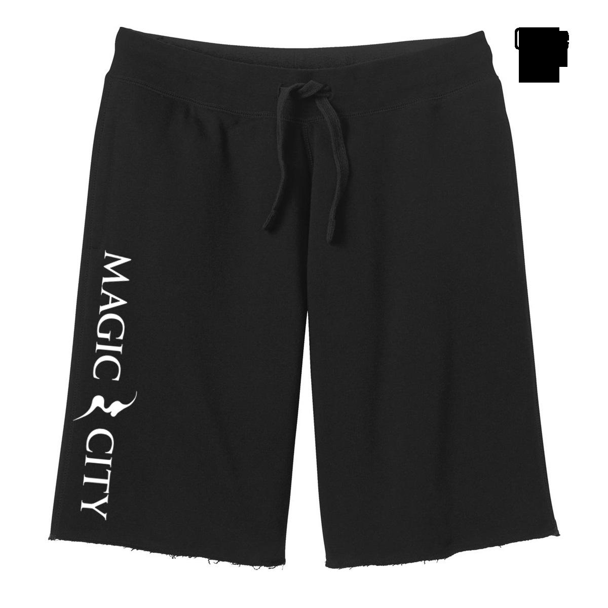 magic_city_shorts_oe